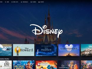 Disney Plus Features: Everything you need to know about Disney Plus Subscription