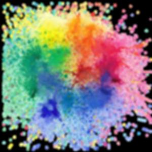 colors splash.png