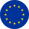 europe flag.png