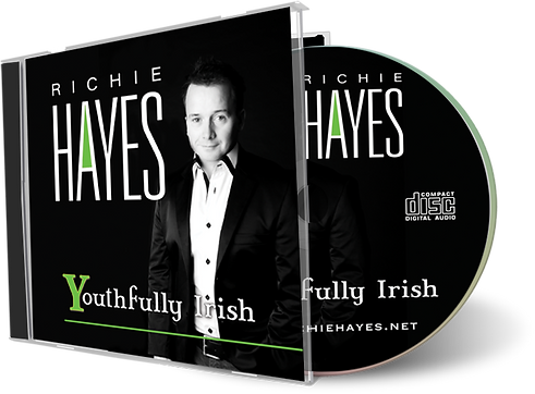Youthfully Irish CD Cover case.png