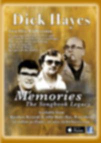 Memories A3 poster.jpg