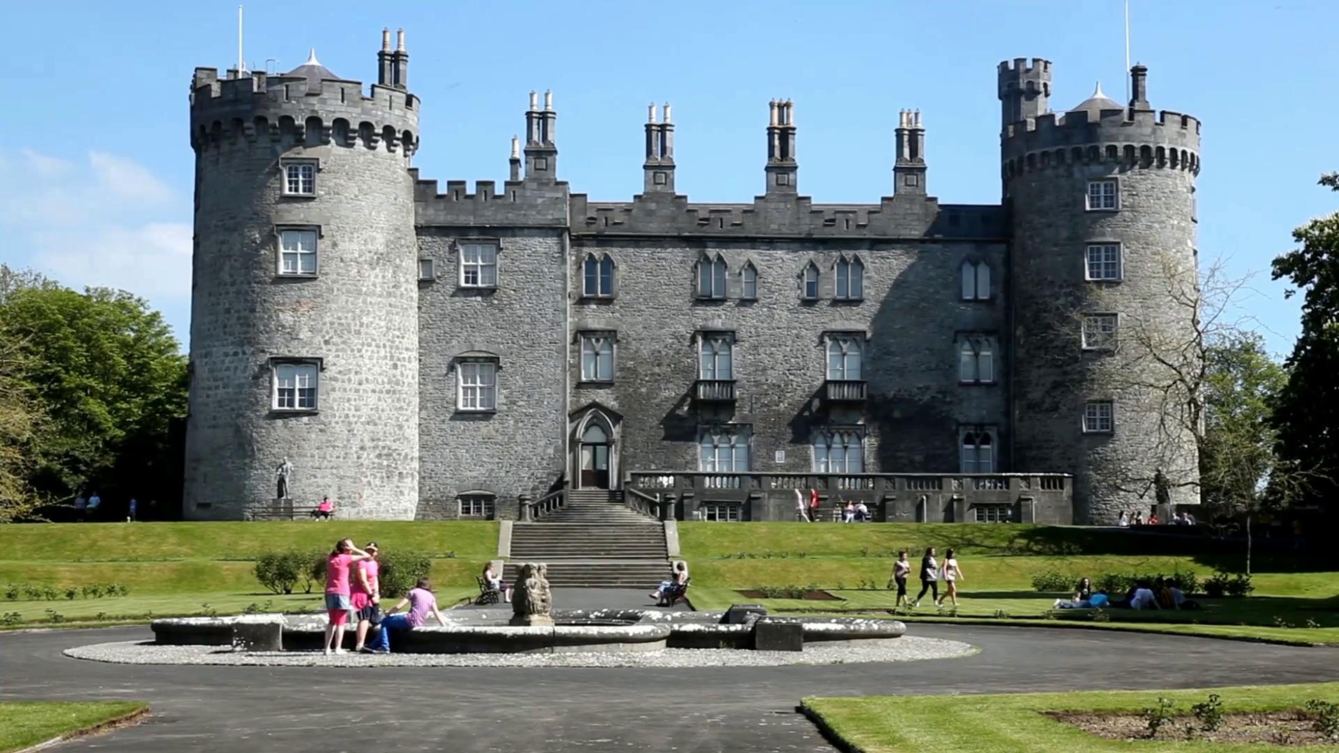 kilkenny-castle-ireland_hrimpzqlg_thumbn