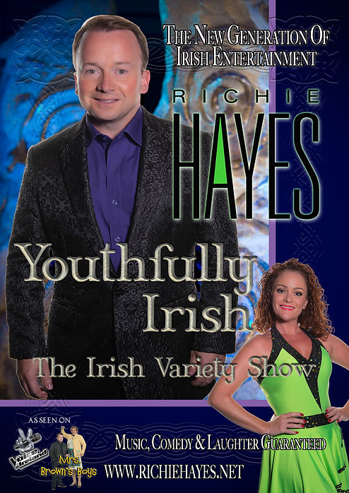 Youthfully Irish Flyer front.jpg