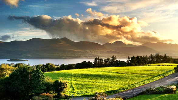 Co Kerry