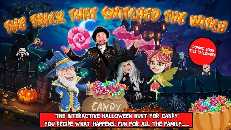 Promo Halloween 2.jpg