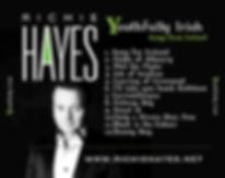 Richie Hayes Youthfully Irish Tray.jpg