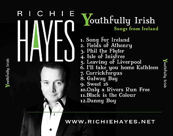 Richie Hayes Youthfully Irish Tray.jpg