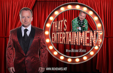 Thats Entertainment logo RICHIE_.jpg