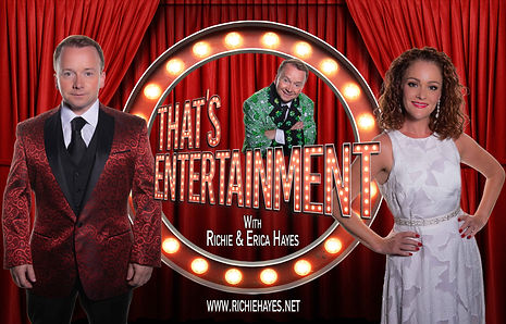 Thats-Entertainment-logo.jpg