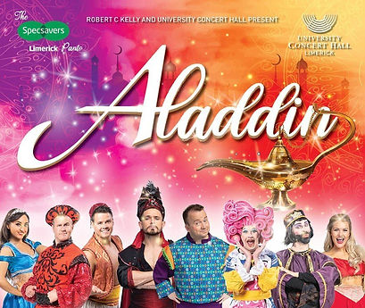 Aladdin_SocialLogo_FullCast-1.jpg