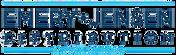 emery_jensen_logo.png