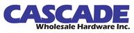cascade wholesale.png