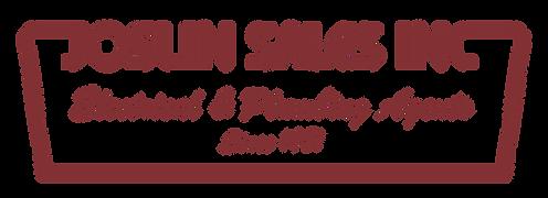 JoslinSales-Retro Logo-20jan=RGB.png