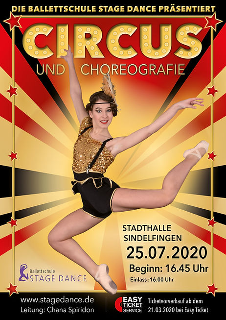 SD_Circus und Choreografie_2020_A2.jpg
