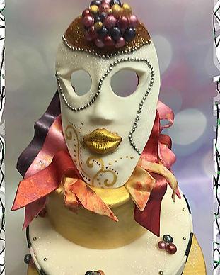 maske--fasching.jpg