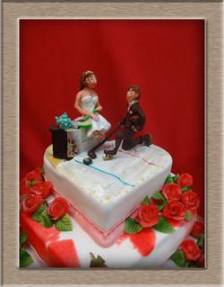 Conditorei-Luckner-Hochzeit_14_38