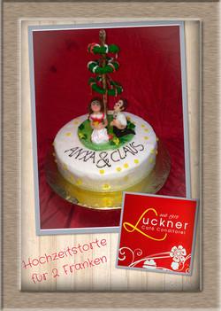 Conditorei-Luckner-Hochzeit_15_63