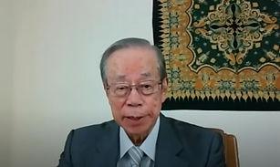 日本・インドネシア オンライン投資フォーラム