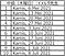 KOI73-1_中級.png