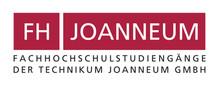 FH Joanneum | Logodesign | Graz |1999
