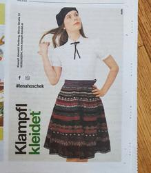 Zeitungsinserat_Kleine_Zeitung_Klampfl_k