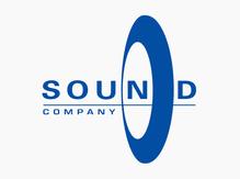 Logo_sound_company_Graz_Logodesign_ribol