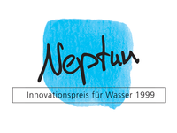 Logo_Neptun_Innovationspreis_Wasser_1999