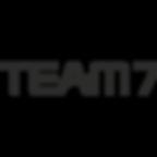 team7_logo.png
