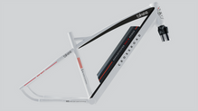 Bikke_e_bike_Fahrrrad_Design.png