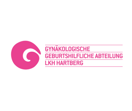 gyn_lkh_hartberg_logo.png
