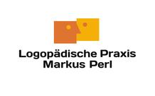 Logopaedische_Praxis_Perl_Markus.png