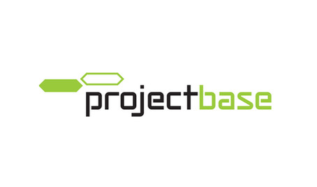 project_base_logo_pixelpark.jpg
