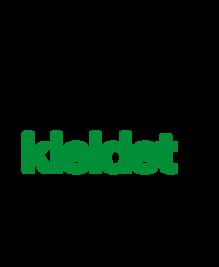 Logodesign - Klampfl kleidet (2008)