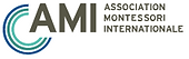 Association Montesori Internationale.png