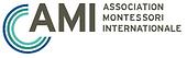 Association Montesori Internationale.png