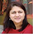 Gauri Nilakantan.png