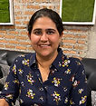 Ankita latest photo.jpeg