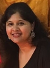 Pooja Bajaj.png