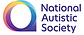 National Autistic Society Logo.png