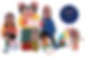 Linguaphile Logo.png