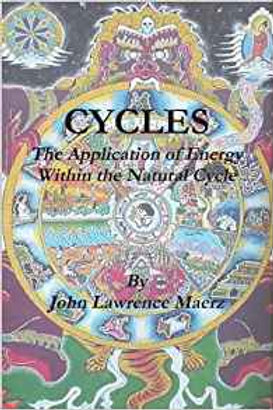 Cycles: The Application of Energy-Bk