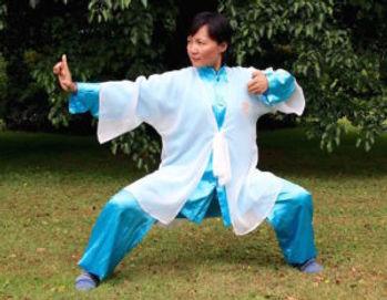 Chi Kung-4.jpg