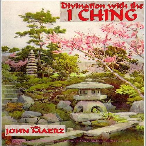 I Ching-MP3