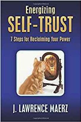 Energizing Self-Trust-Bk