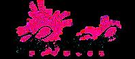 gg_logo_final.png
