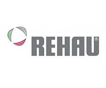 REHAU_Wort+Bildmarke-500x230.jpg