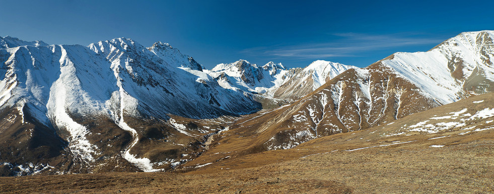 [Group 9]-STS_7068_STS_7071-4 images.jpg