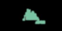 telt-logo-RGB.png