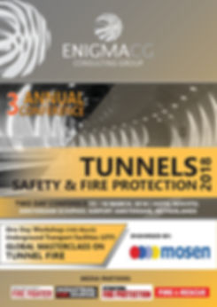 tunnels-2018-ilovepdf-compressed-001.jpg