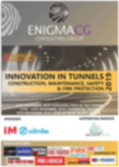 tunnels -brochure4 Nov_compressed_page-0